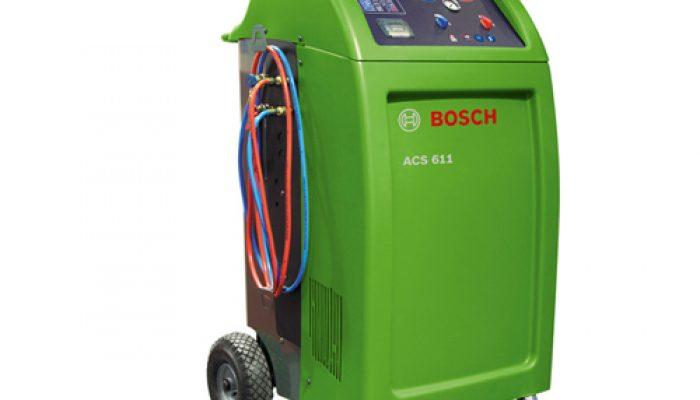 Bosch Warehouse deals from Hickleys
