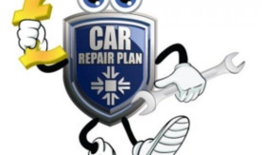 IGA Car Repair Plan gains momentum