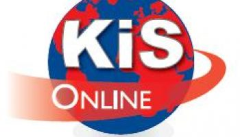 Unipart Car Care Centres asked to update KiS link