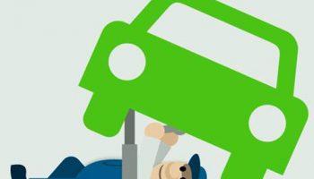 30% off Whocanfixmycar membership for Unipart CCCs