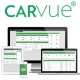 Try CarVue for free today