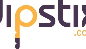 Dipstix still support Unipart Car Care Centres