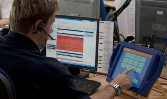 GSF & Autologic meet complex diagnostics challenge