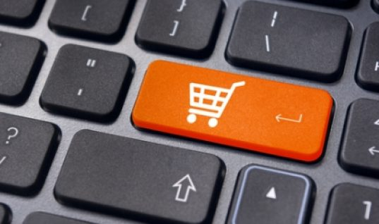Automotive now fastest growing sector for online buying