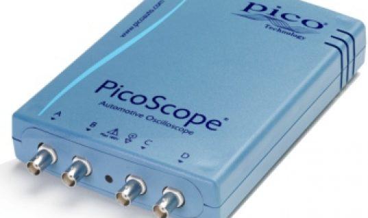 Picoscope special deals