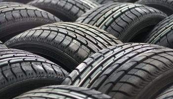 Dangerous tyres the main cause of road deaths