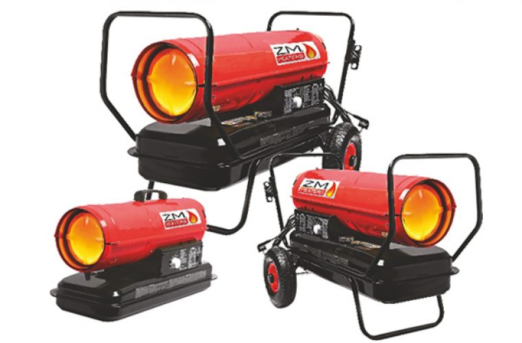 portable diesel space heaters from gsf car parts garagewire portable diesel space heaters from gsf car parts