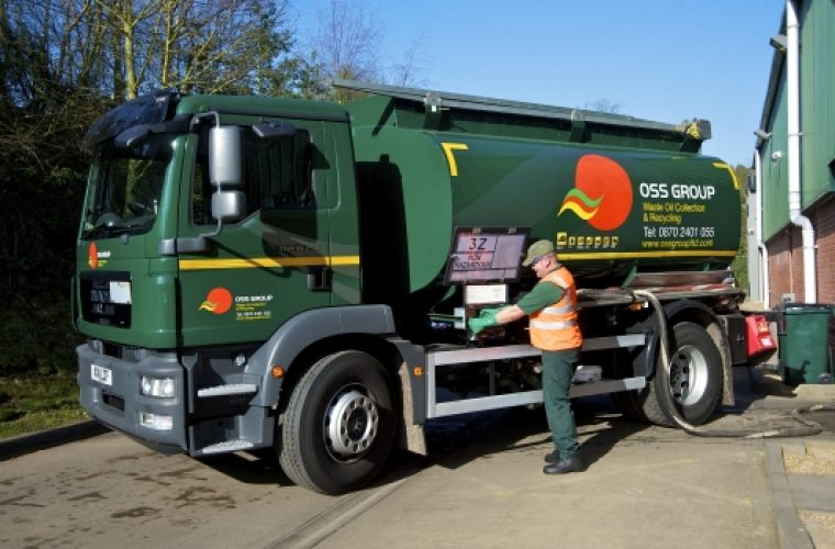 Servicesure centres gain new waste management deal - Garagewire