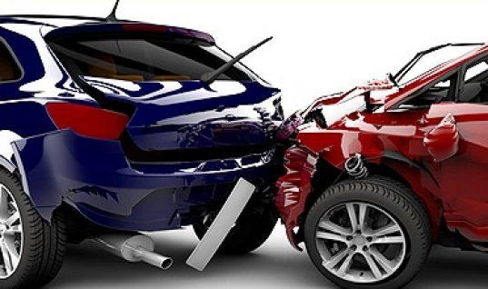 'Didn't look' is biggest cause of road casualties