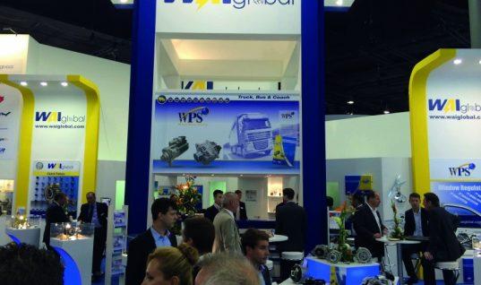 Sovereign debuts window regulators