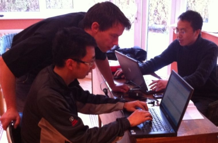 XTool Europe adds four software engineers - Garagewire