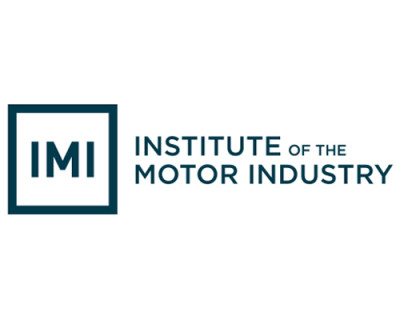 institute of the motor industry imi launches new brand