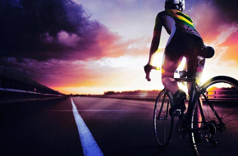 London to Paris 2015 BEN Cycle Challenge