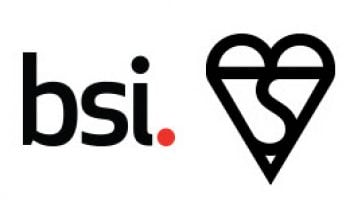 BSI introduce reman automotive parts specification