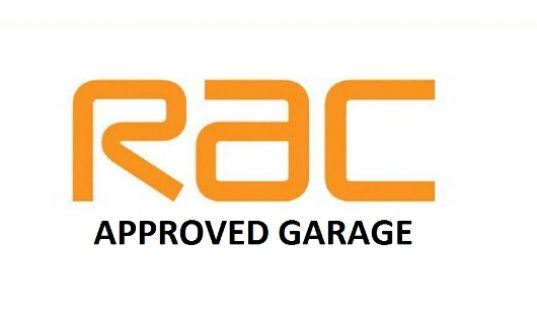 TootCompare becomes RAC Garage Compare