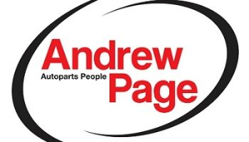 Andrew Page strikes Unipart deal