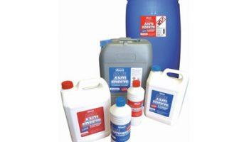 Vetech antifreeze in stock now