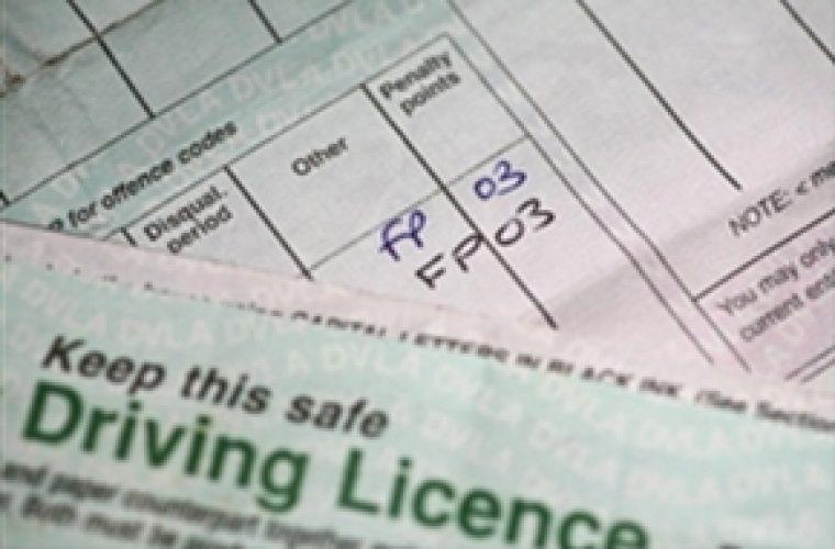 New system to identify 6 million 'dishonest' drivers