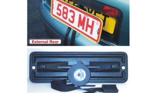 Trade Plate Holders in stock now… Over 3000 sold