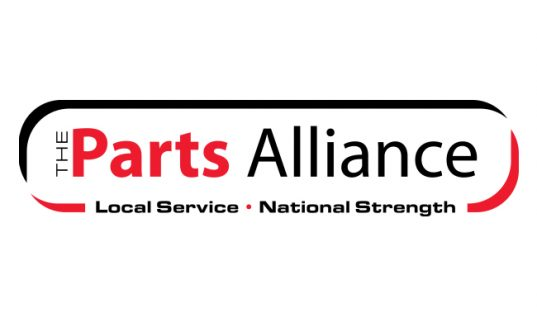 The Parts Alliance on 2015 and Andrew Page exit