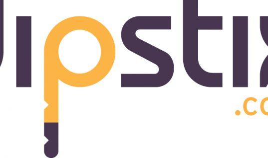Dipstix can guarantee MOT passes