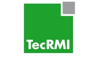 TecRMI adds specialist circuit diagrams for technicians