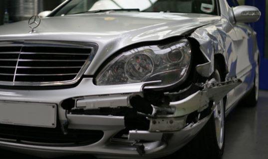 Insurers face critical shortfall in repair capacity