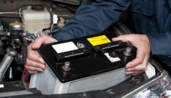 Flat battery tops 2014 call outs warn Manbat