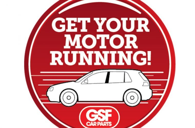Gsf Car Parts Seeking Cars To Fix Garagewire