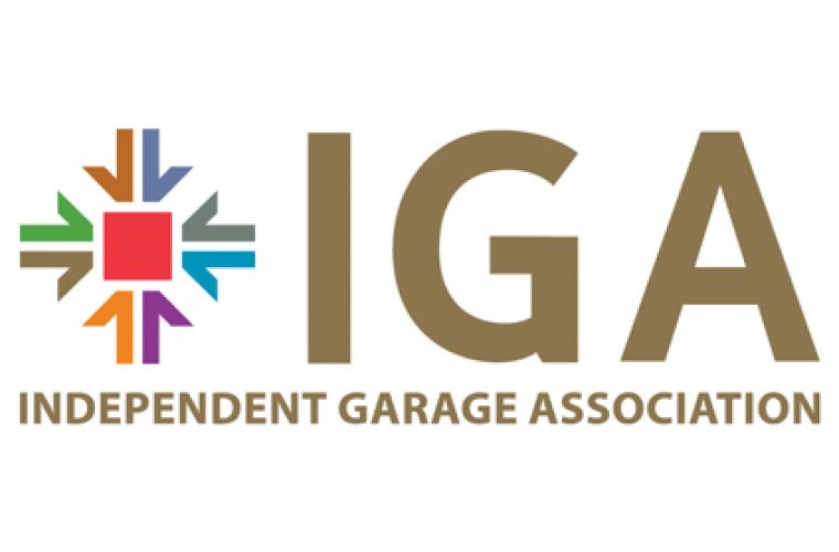 IGA members boost support for BEN