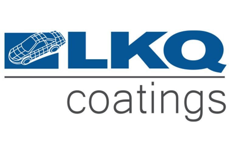 LKQ to create Collision Centres