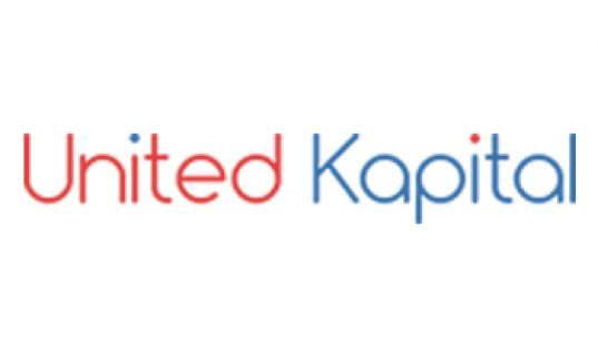 Up to £150,000 business finance with United Kapital