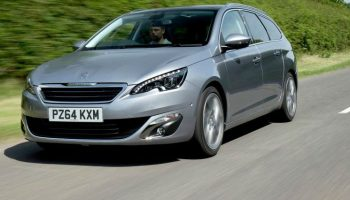 Record run for new car registrations continues