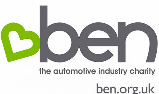 BEN charity sees increased demand