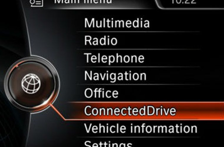 BMW security loophole highlights aftermarket concerns