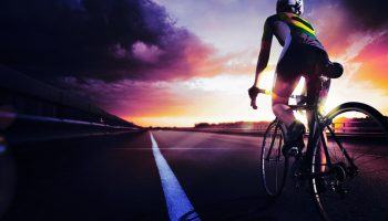 BEN London to Paris 24 hour cycle challenge