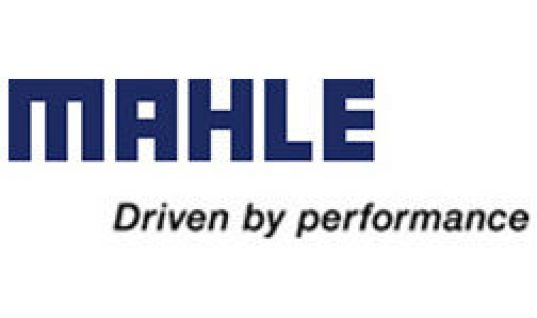 MAHLE to acquire Delphi thermal division