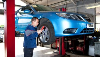 What should we expect from MOT modernisation?