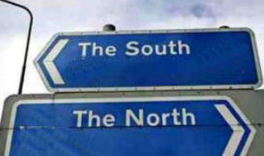 Regional UK car repair bill variations revealed