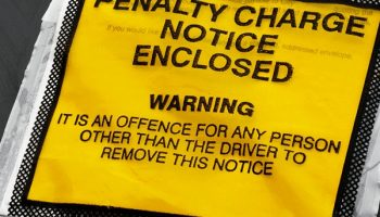 Ten minutes grace on council parking from April