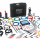 £225 worth of free accessories with Picoscope