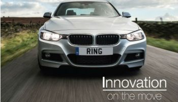 Ring launches 2015 Master Catalogue