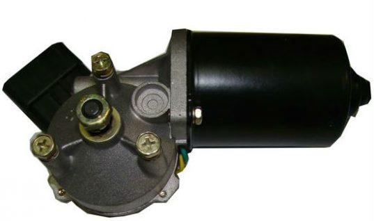 WAIglobal UK extend WPS wiper motor range