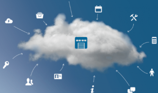 Ten reasons why you need the cloud