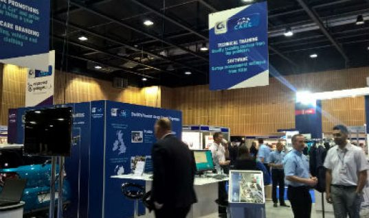 AutoCare Trade Show and Conference 2015 summary