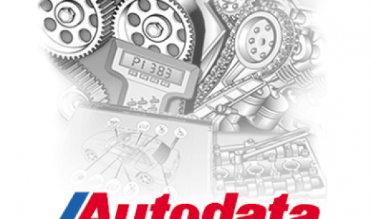 Counterfeit software sellers ordered to pay fine to Autodata