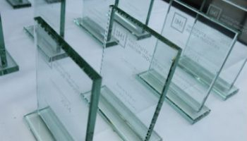 IMI Outstanding Achievers nominations open