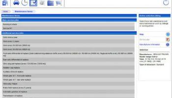 TecAlliance unlocks VIN information with new decoder