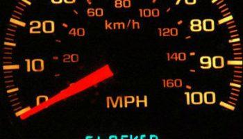 Mileage clocking makes a comeback