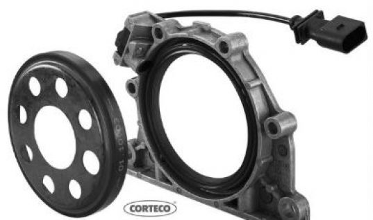 Garages missing out on oil seal sales, say Corteco